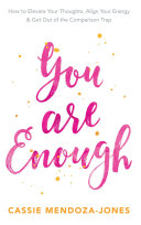 You Are Enough [Pdf/ePub] eBook