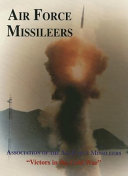 Association of the Air Force Missileers