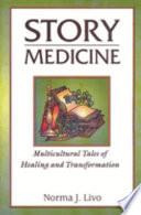 Story Medicine