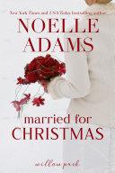 Married for Christmas Pdf/ePub eBook