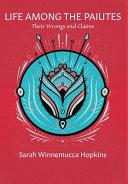 Life Among the Paiutes Pdf/ePub eBook