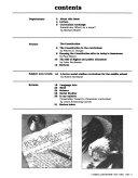 Curriculum Review Book