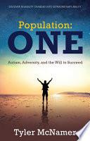 Population One