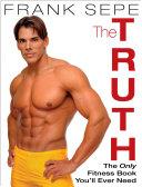 The Truth [Pdf/ePub] eBook
