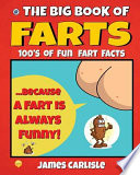 The Big Book of Farts