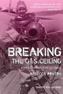 Breaking the Gas Ceiling Pdf/ePub eBook