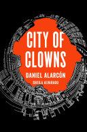 City of Clowns [Pdf/ePub] eBook