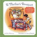 A Mother's Bouquet ebook