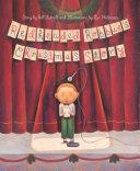 Redheaded Robbie's Christmas Story [Pdf/ePub] eBook