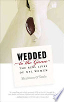 Wedded to the Game Book