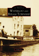 Waterloo and Byram Township