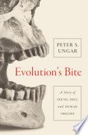 Evolution S Bite