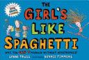 The Girl s Like Spaghetti