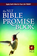 Pdf The NLT Bible Promise Book