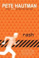 Pdf Rash