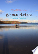 Grace Notes: Theme and Variations