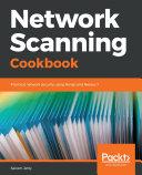 Network Scanning Cookbook