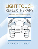 LIGHT TOUCH REFLEXTHERAPY
