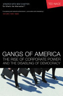 Pdf Gangs of America Telecharger