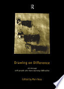 Drawing On Difference Book PDF