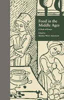 Food in the Middle Ages