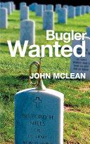 Pdf Bugler Wanted