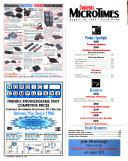 Microtimes Book PDF