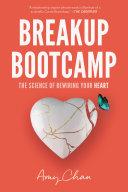 Breakup Bootcamp [Pdf/ePub] eBook