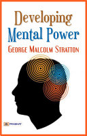 Developing Mental Power [Pdf/ePub] eBook