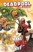 Deadpool Classic Vol. 19 [Pdf/ePub] eBook