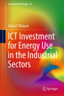 Pdf ICT Investment for Energy Use in the Industrial Sectors Telecharger