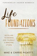 Faith Foundations For Life