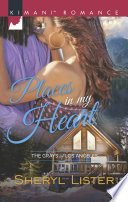 Places In My Heart  Mills   Boon Kimani   The Grays of Los Angeles  Book 2