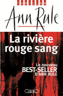 La rivière rouge sang Pdf/ePub eBook