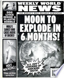Jul 18, 2005