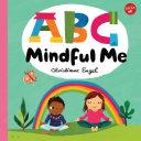 ABC for Me: ABC Mindful Me Pdf/ePub eBook