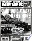 Aug 7, 2006