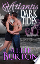 Atlantis Dark Tides