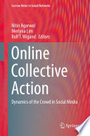Online Collective Action Book