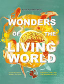 Wonders of the Living World