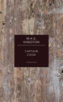 Captain Cook Pdf/ePub eBook