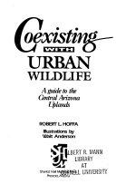 Coexisting with Urban Wildlife