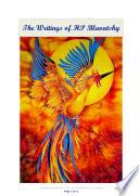 The Writings of HP Blavatsky