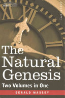 The Natural Genesis (Two Volumes in One) [Pdf/ePub] eBook