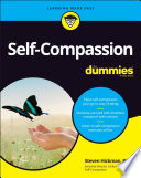 Self Compassion For Dummies