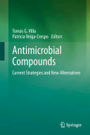 Pdf Antimicrobial Compounds