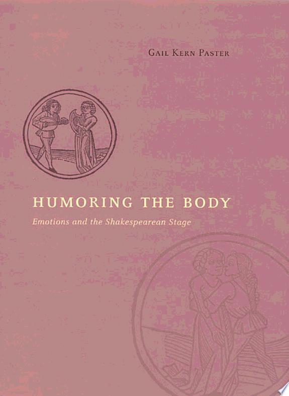 Humoring the Body