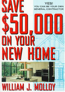Save  50 000 on Your New Home