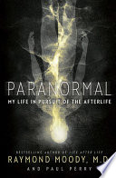 Paranormal Book
