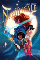 Nightingale [Pdf/ePub] eBook